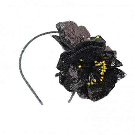 'Pisti' headband