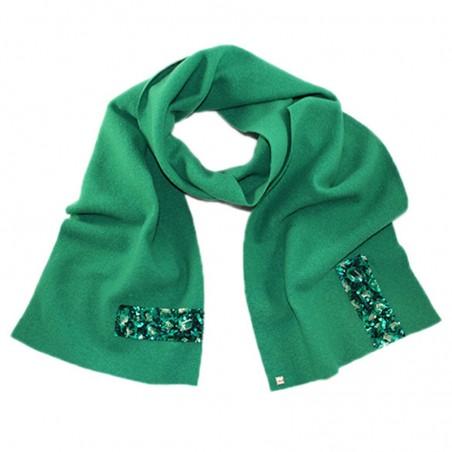 'Soki' scarf