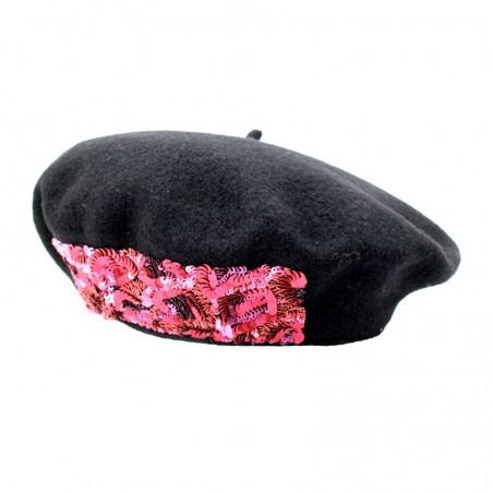 'Soki' beret
