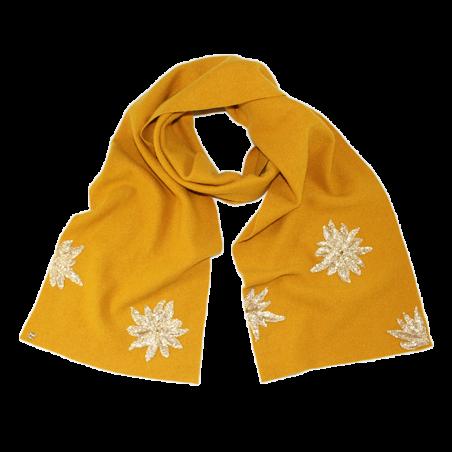'Rosalie' scarf