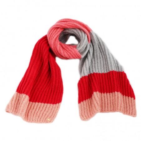 Pearl 'TOMILI' scarf