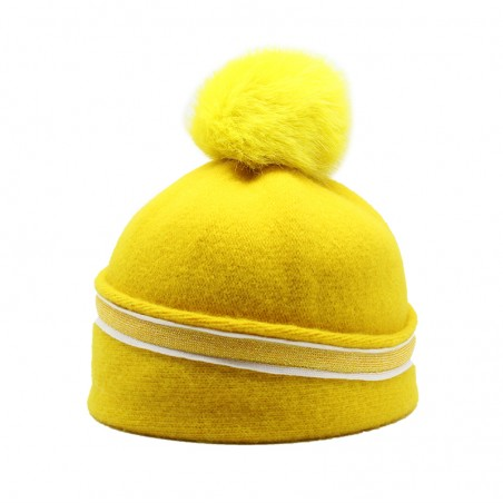 'Bianca' hood
