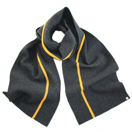 'Serge' scarf