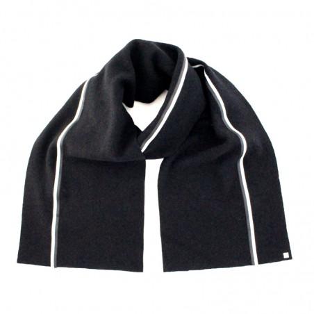 'Betty' scarf