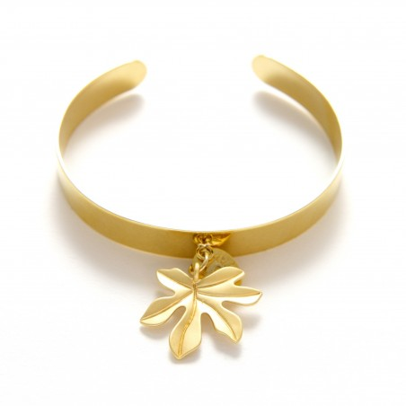 bracelet Canada