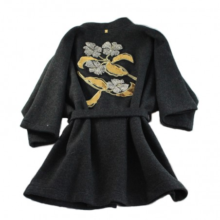 'Linda' kimono