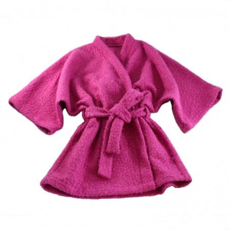 'BAZI' kimono