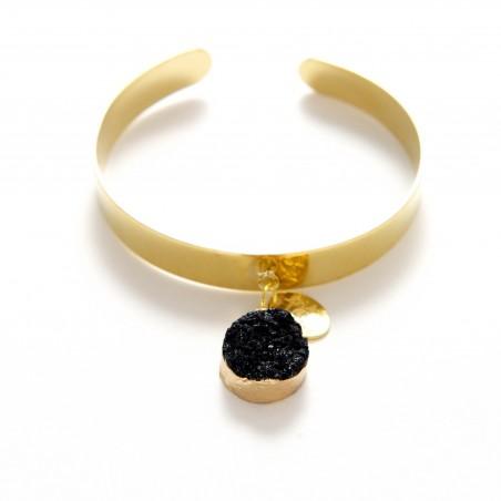'Etna' bracelet
