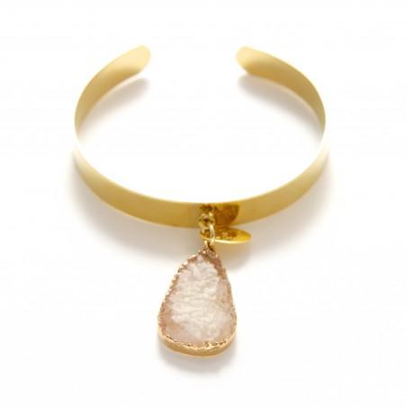 'Vesuvio' bracelet