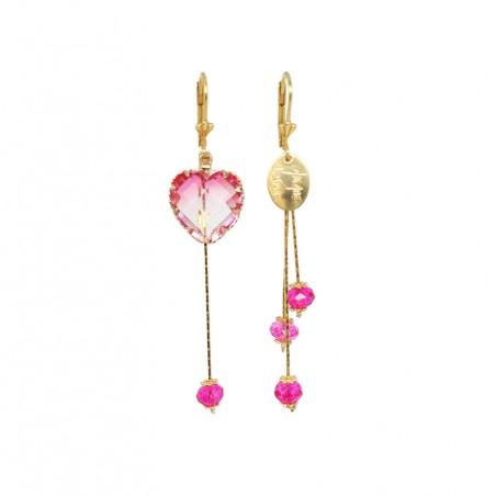 'VALI 2' earrings