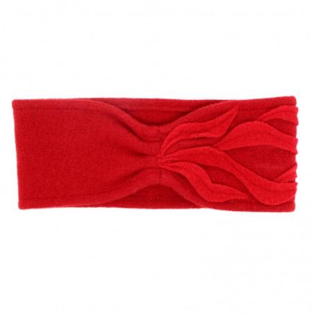 'DEVIL' headband