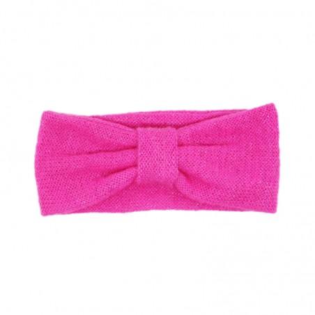 'Lou' headband