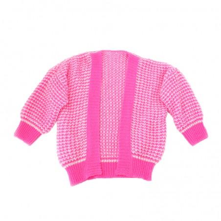 'VICHY' vest