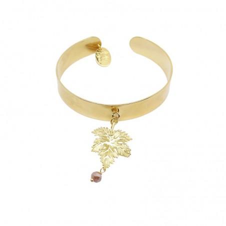 'ERA' bracelet