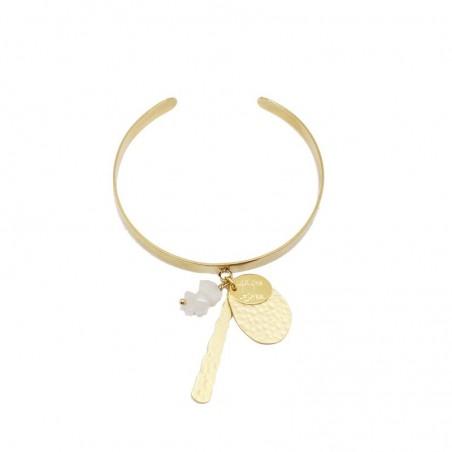 'MARTI' bracelet
