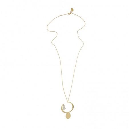 'MARTI' necklace