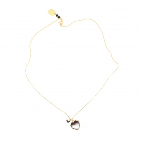 'VALI' necklace