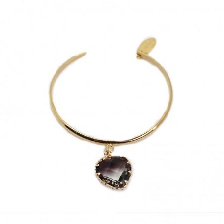 'VALI' bracelet