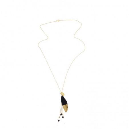 'PLUMI' necklace