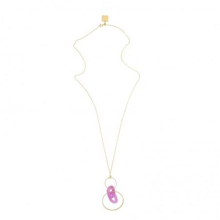 'ZINA' necklace