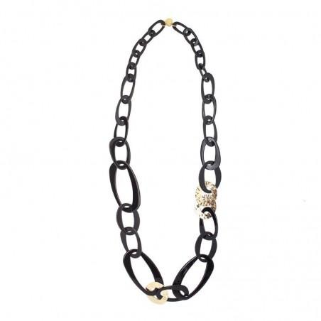 'RUNO' necklace