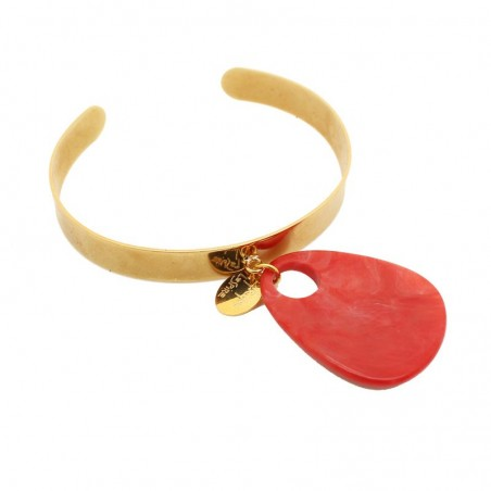 'TALI' bracelet