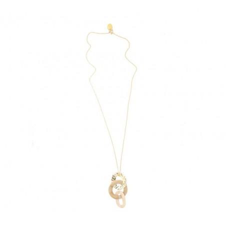 'SHULU 1' necklace