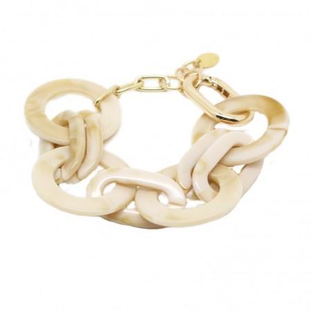 'SHULU' bracelet