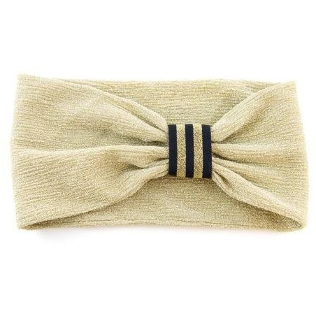 'Dori' headband