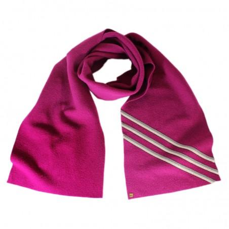 'DIANE' scarf