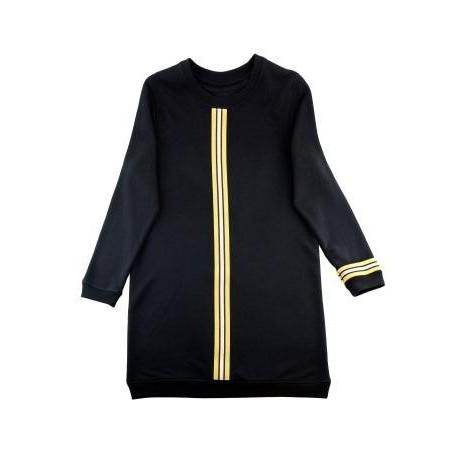 'Rubi' dress