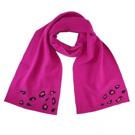 'PAULA' scarf