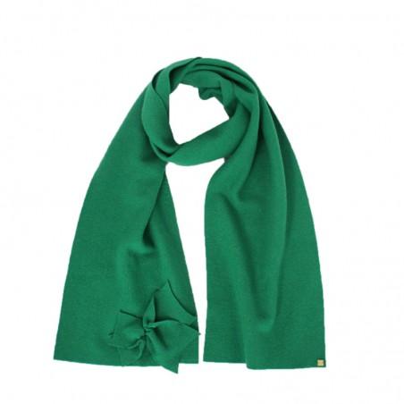 'NOOD' scarf