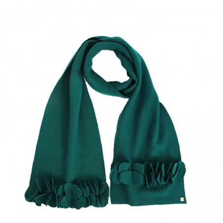 'LEILA' scarf