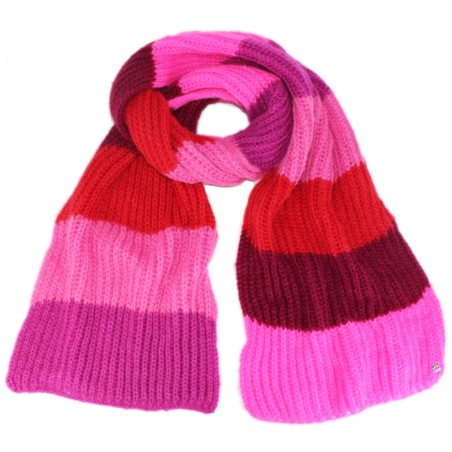 'CHARLY' scarf