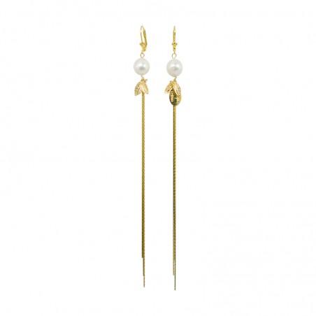 'EMILIE 4' earrings