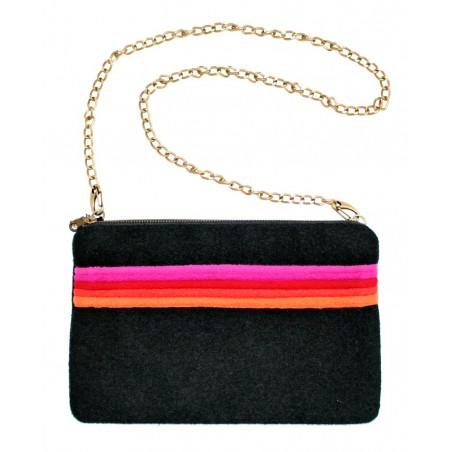 'Lea' purse