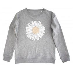 sweater Marguerite