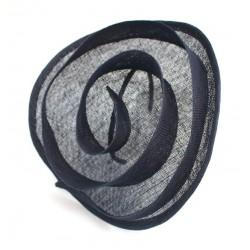 serre-tête Spirale