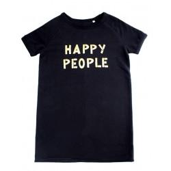 robe Happy People