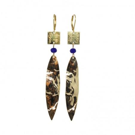 'CHIMY 04' earrings