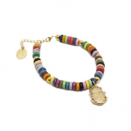 'CIGALOU' bracelet