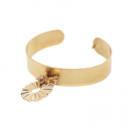 'SHIFFO' bracelet