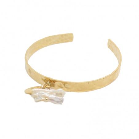 'NACRE' bracelet