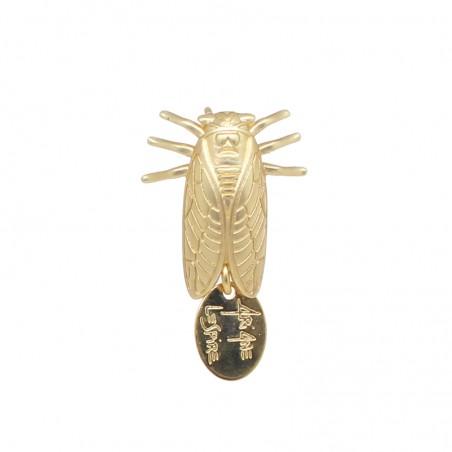 'CIGALOU' MONO earring