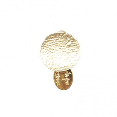 'MARTI 01' MONO earring