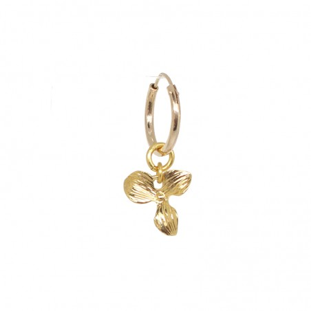 'SUNNY 01' MONO earring
