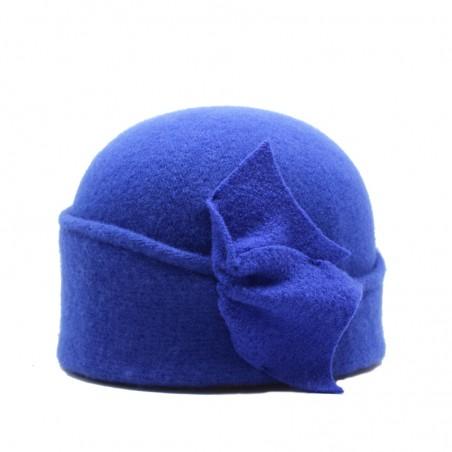 'NOOD mini' hood