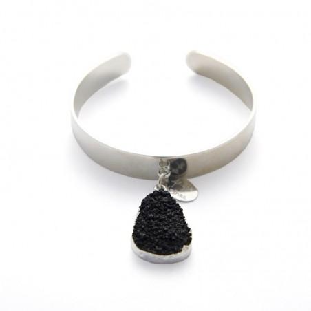 bracelet Vésuvio