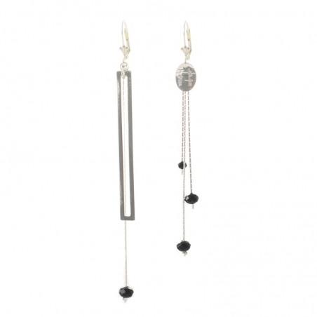 'Archi' earrings